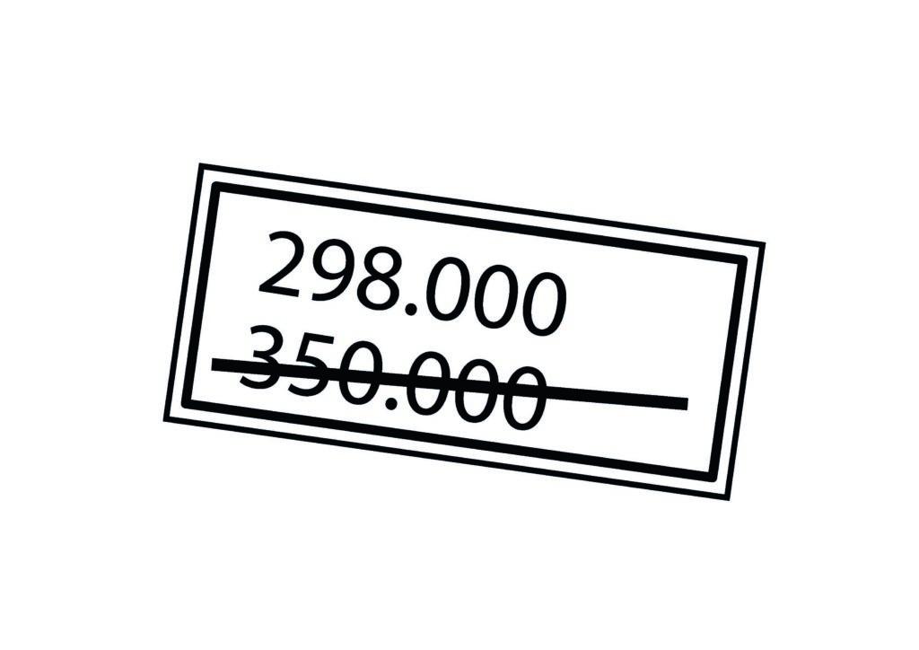 maklerprovision-beim-verkauf-kaufpreis