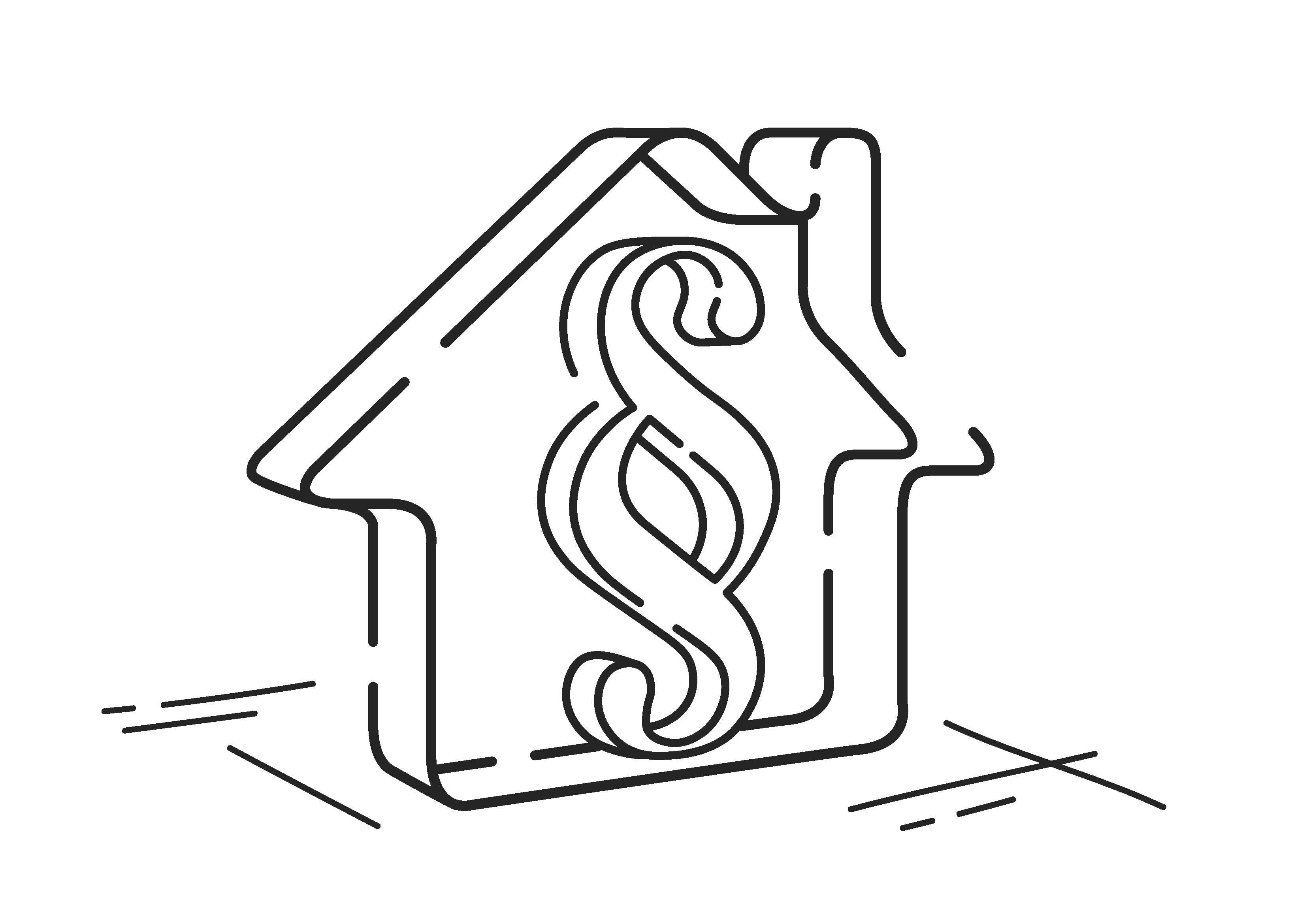 Immobilie verkaufen ohne Makler - Deutsche Wertermittlungsrichtlinien
