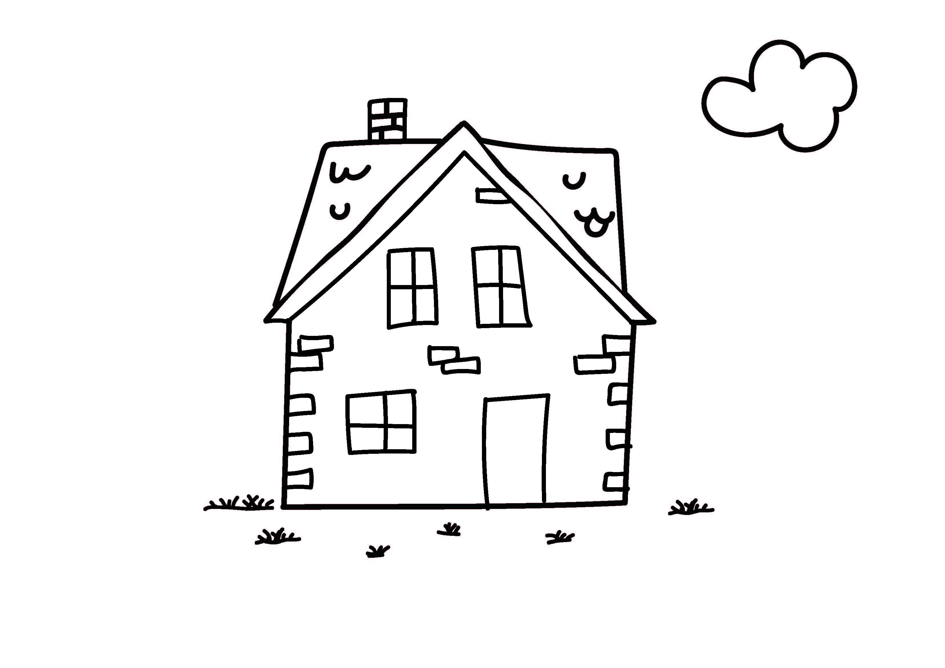 Mehrfamilienhaus ohne Makler verkaufen