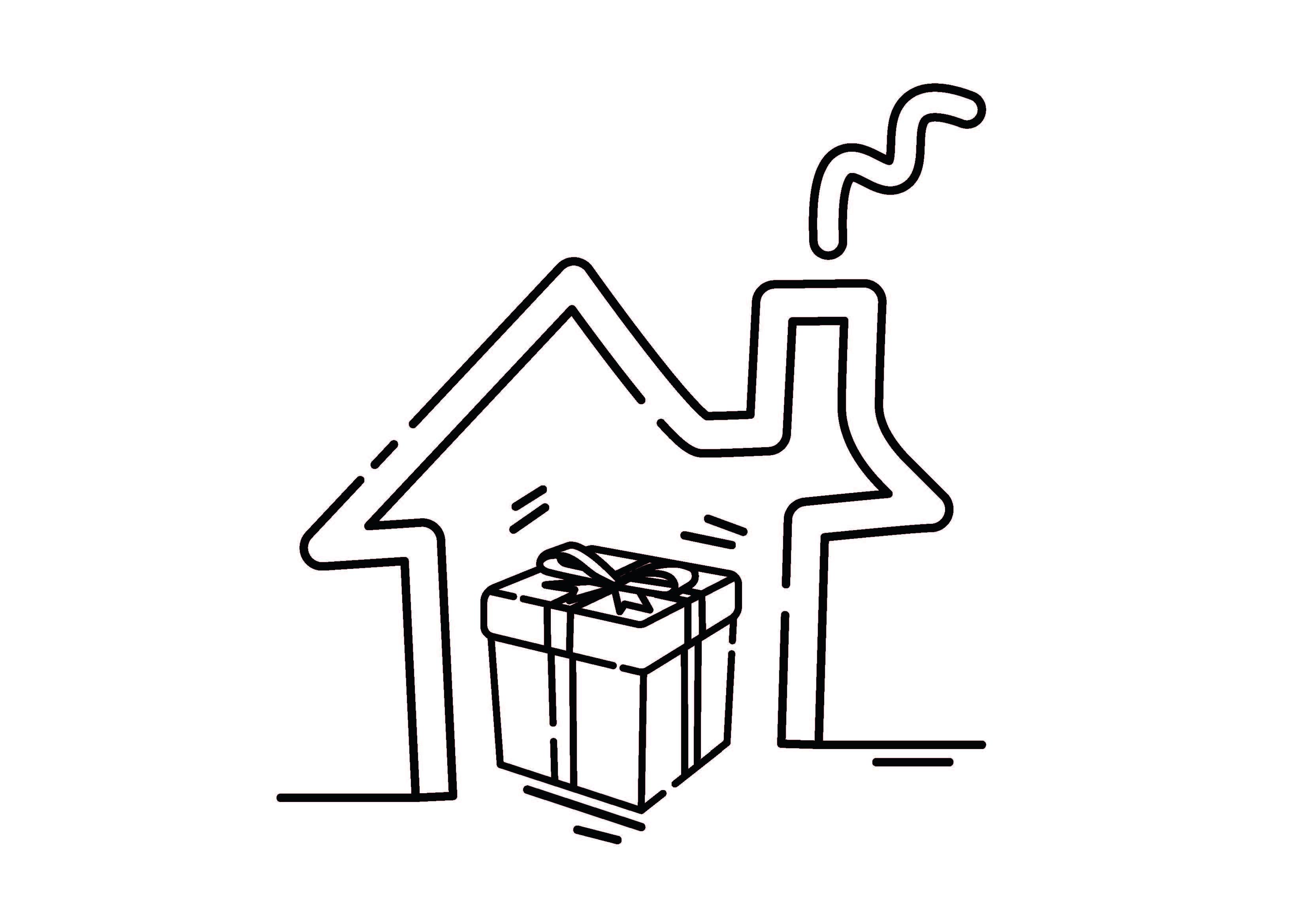 Spekulationssteuer Immobilien Wie Konnen Sie Ihr Haus Ohne Verlust