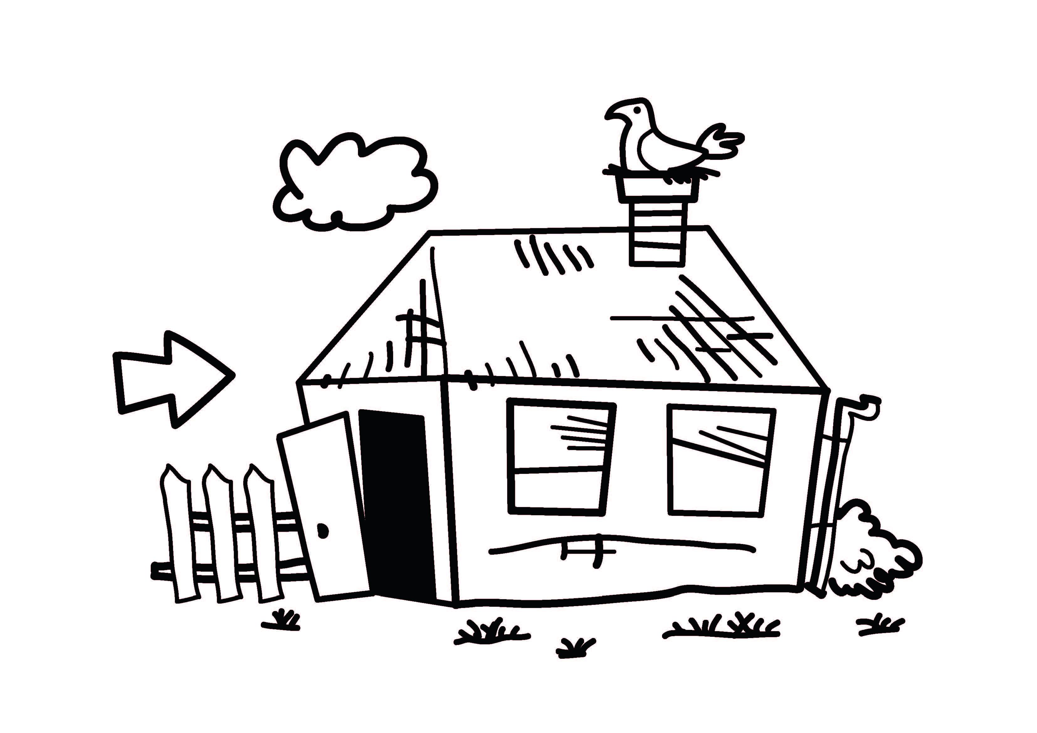Vermieterhaftpflicht Schäden an Immobilie