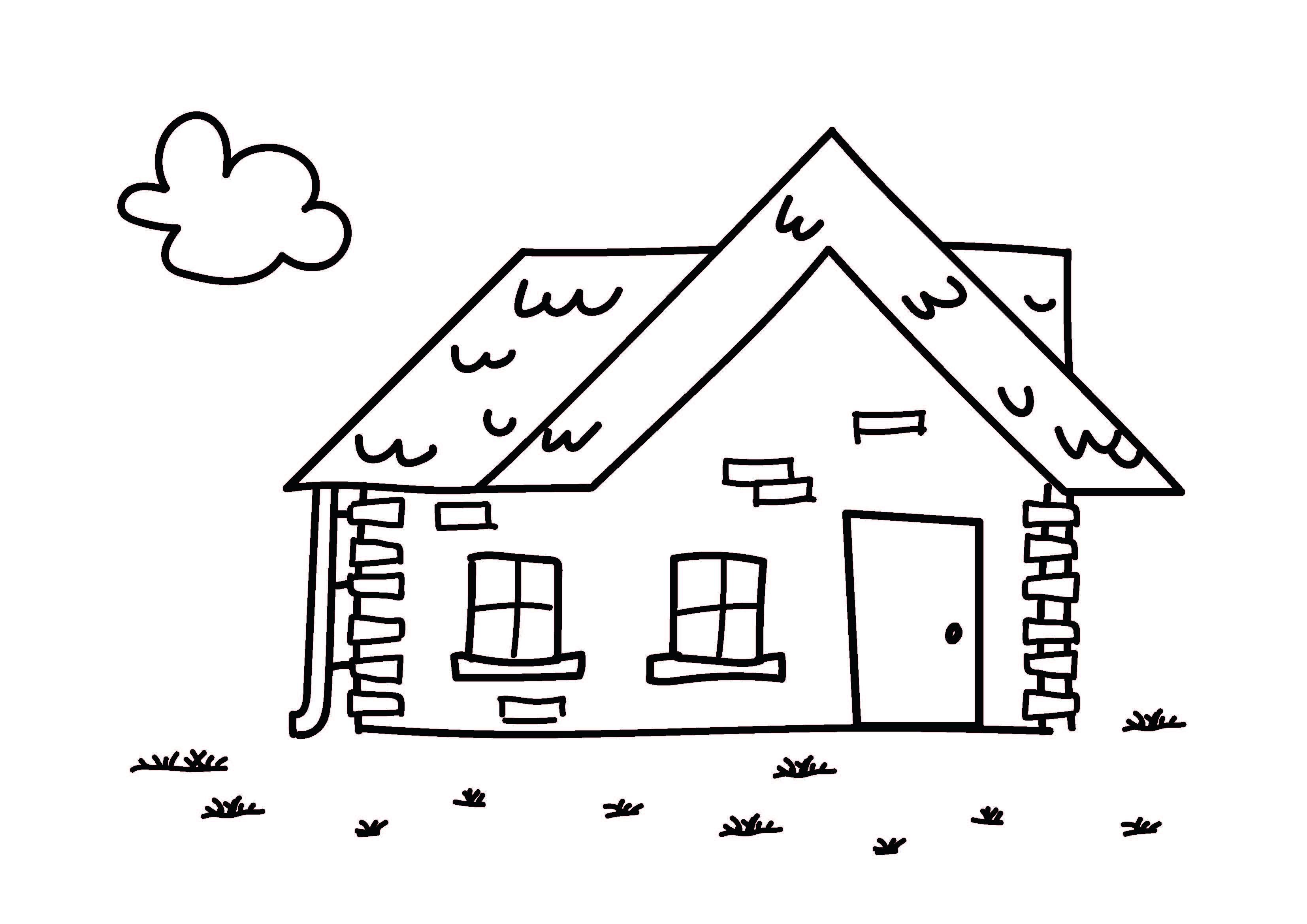 vermietetes Haus verkaufen