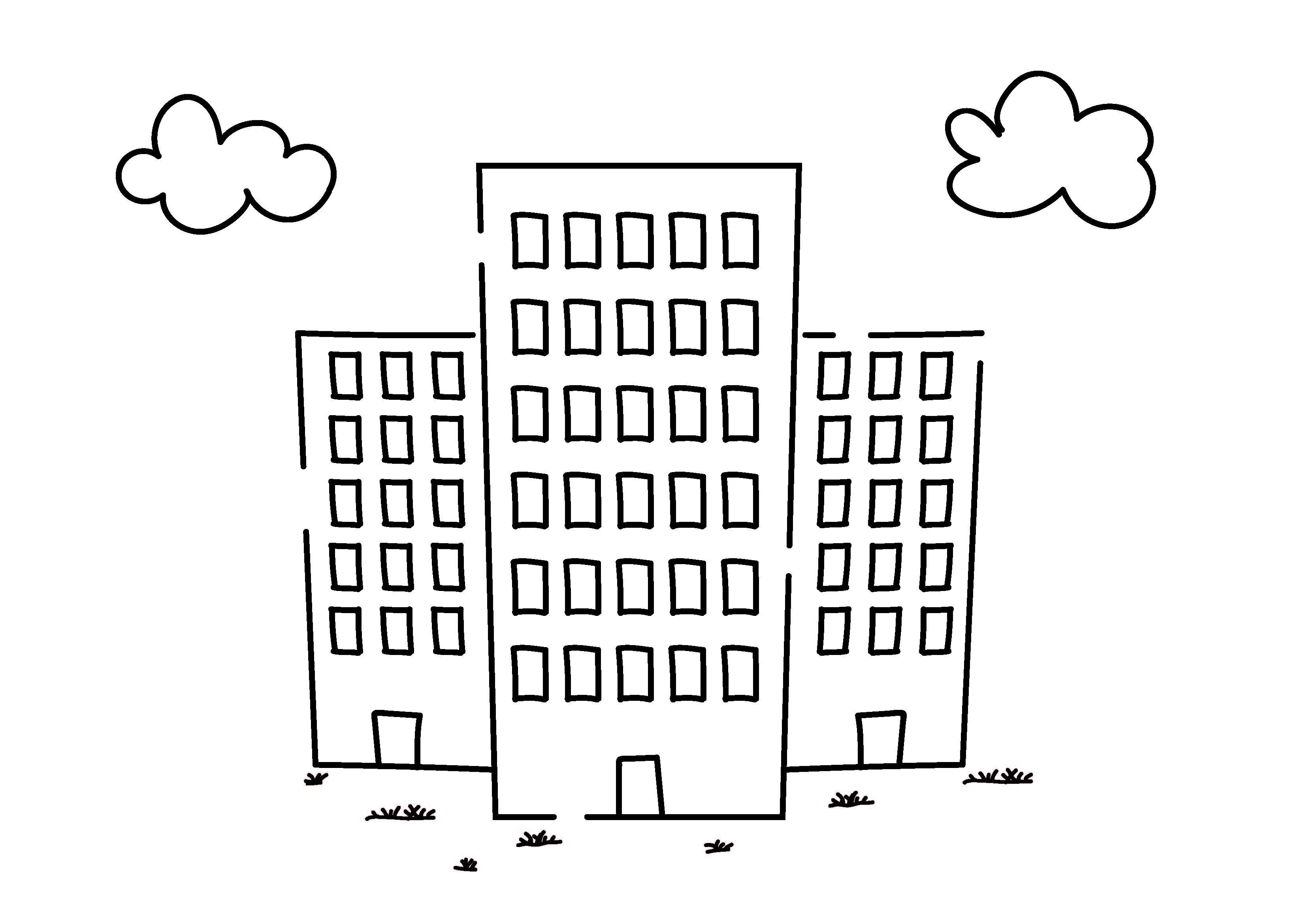 Wohnung ohne Makler vermieten