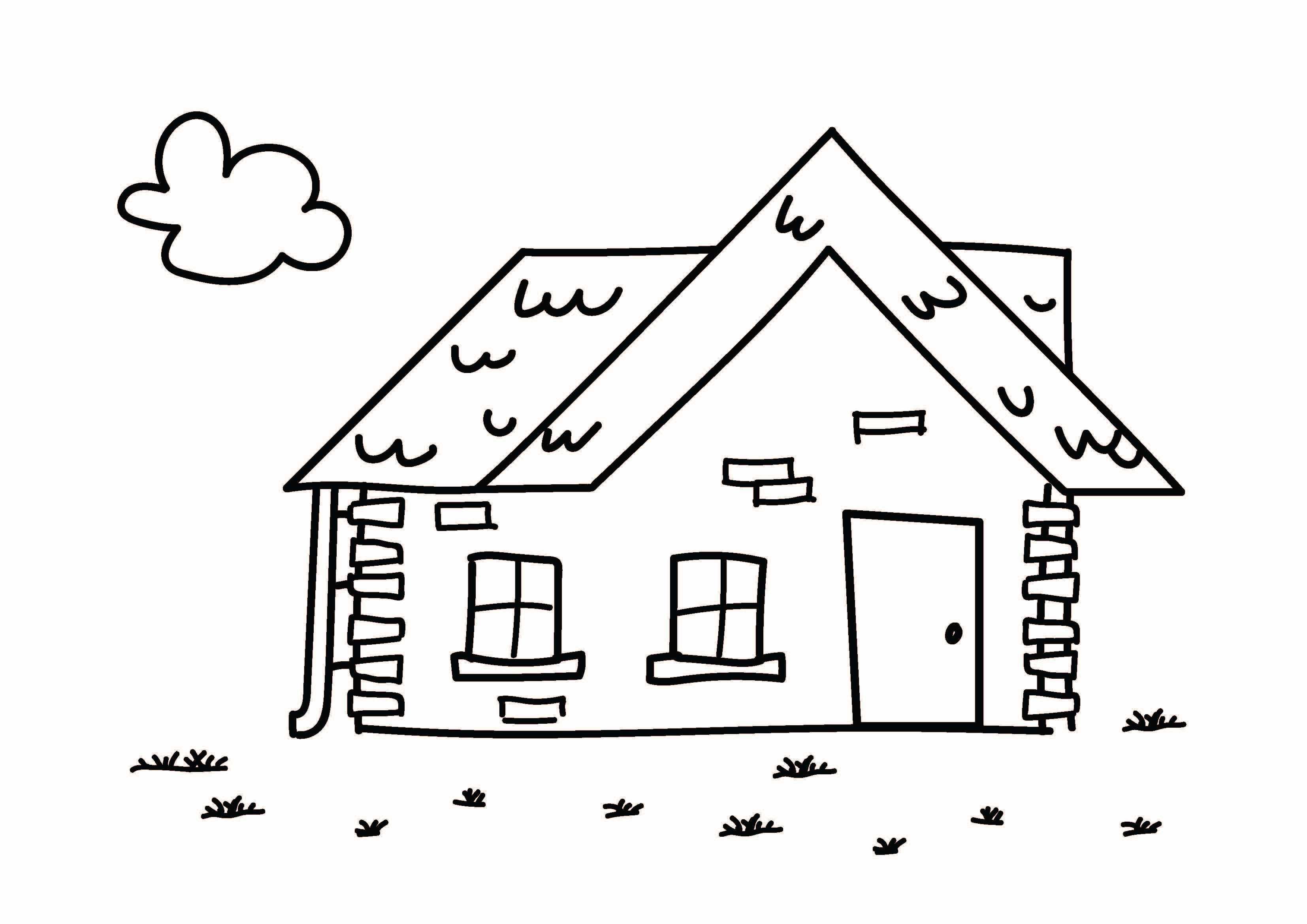Marktwert Immobilie