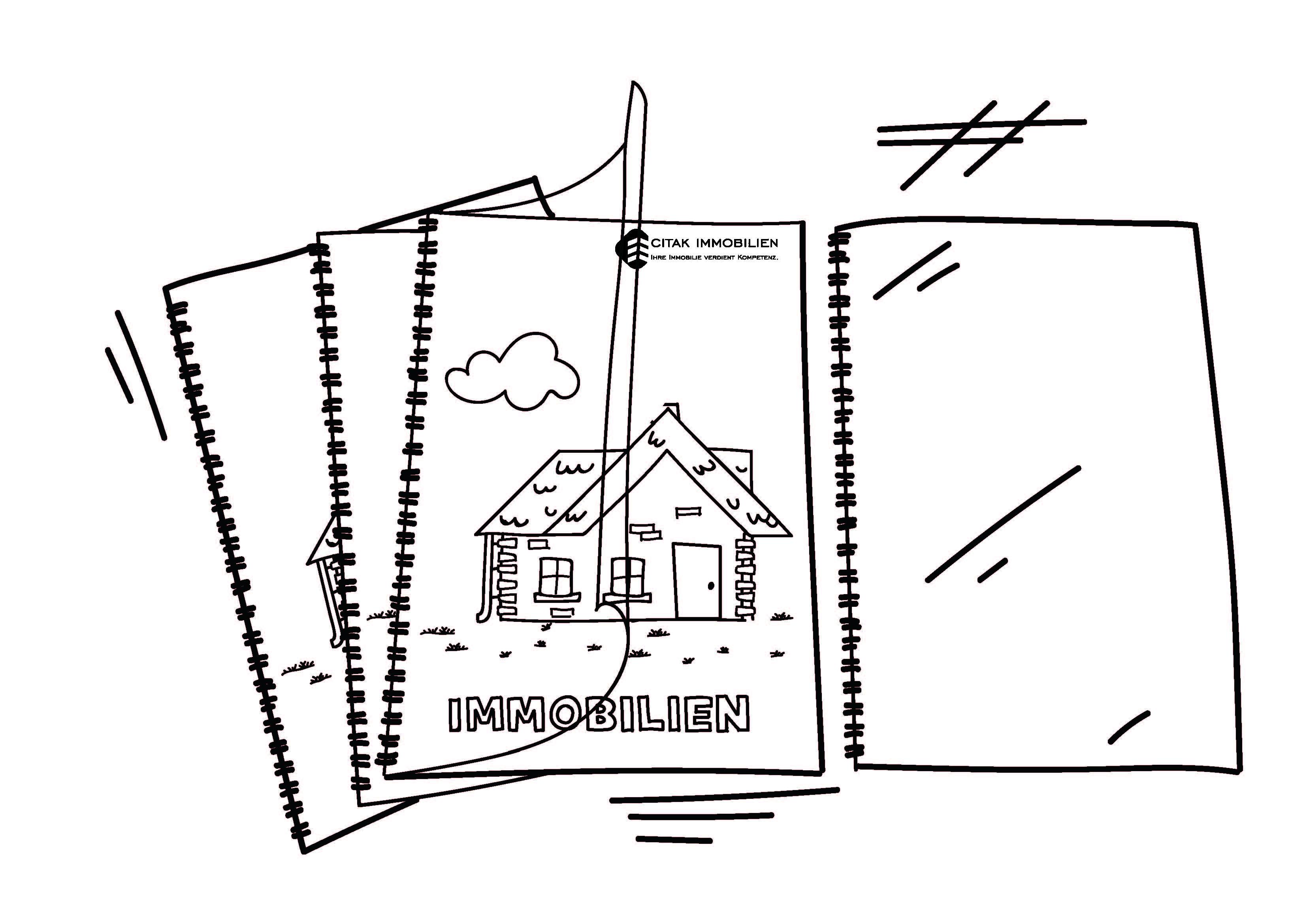 vergleichswert Immobilie