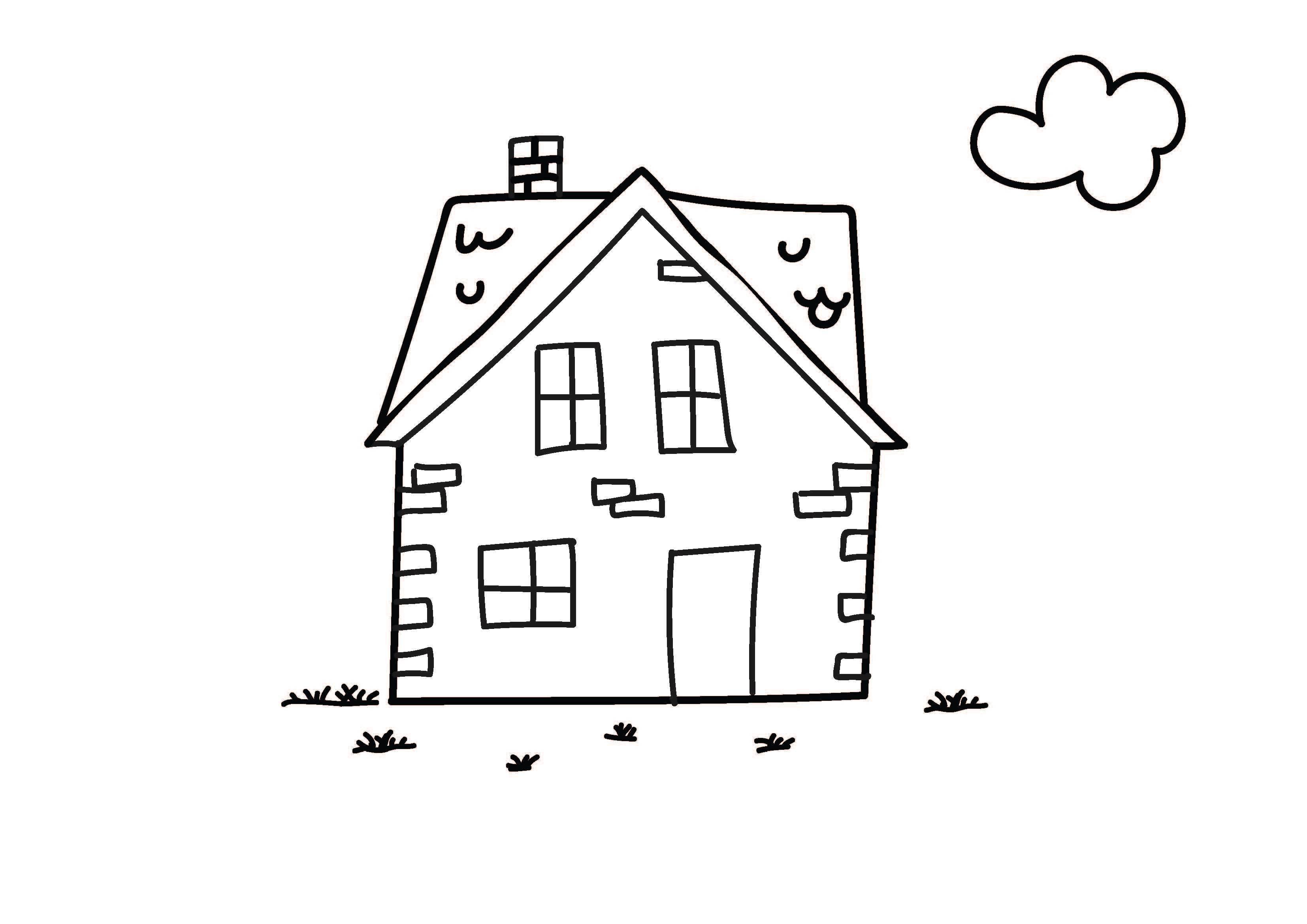 wertermittlung mehrfamilienhaus