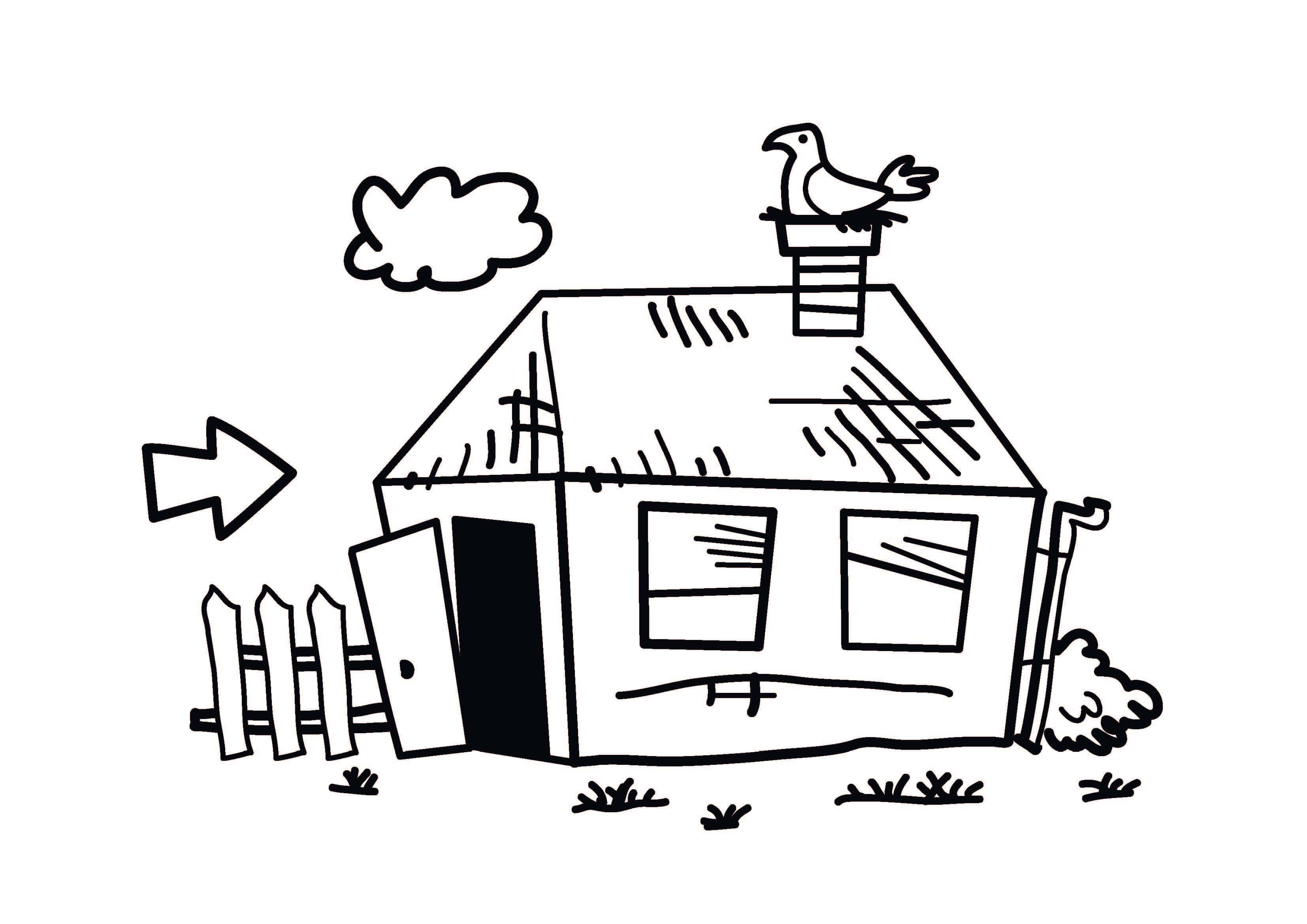 Home Staging – Mit Ihrer Immobilie Zum Kauf Verführen